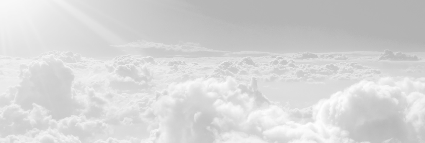cloud-background