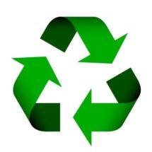 11519775-vector-recycle-symbol