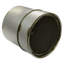 DPF Replacement